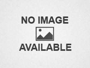 VIDEO: Carnage on Tuckerman