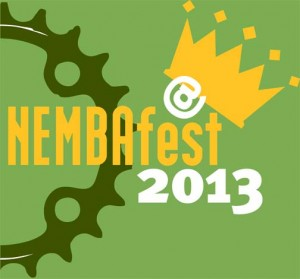 NEMBAfest Slated for June