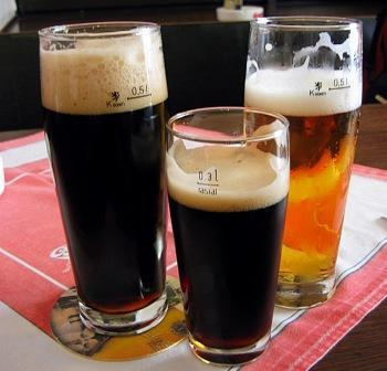 beers(edit)