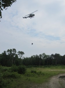 Operations_SAR_Short_haul_Caribou_pit_6_1_13