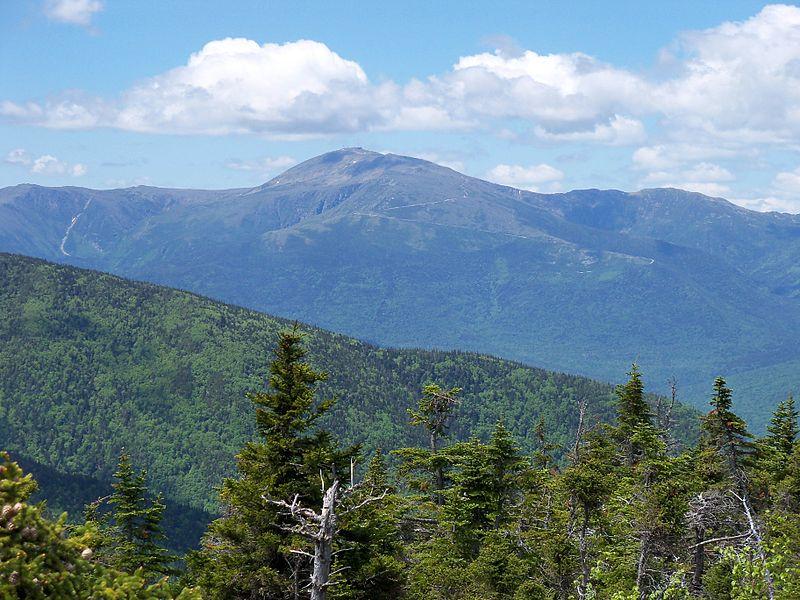 Mt._Washington