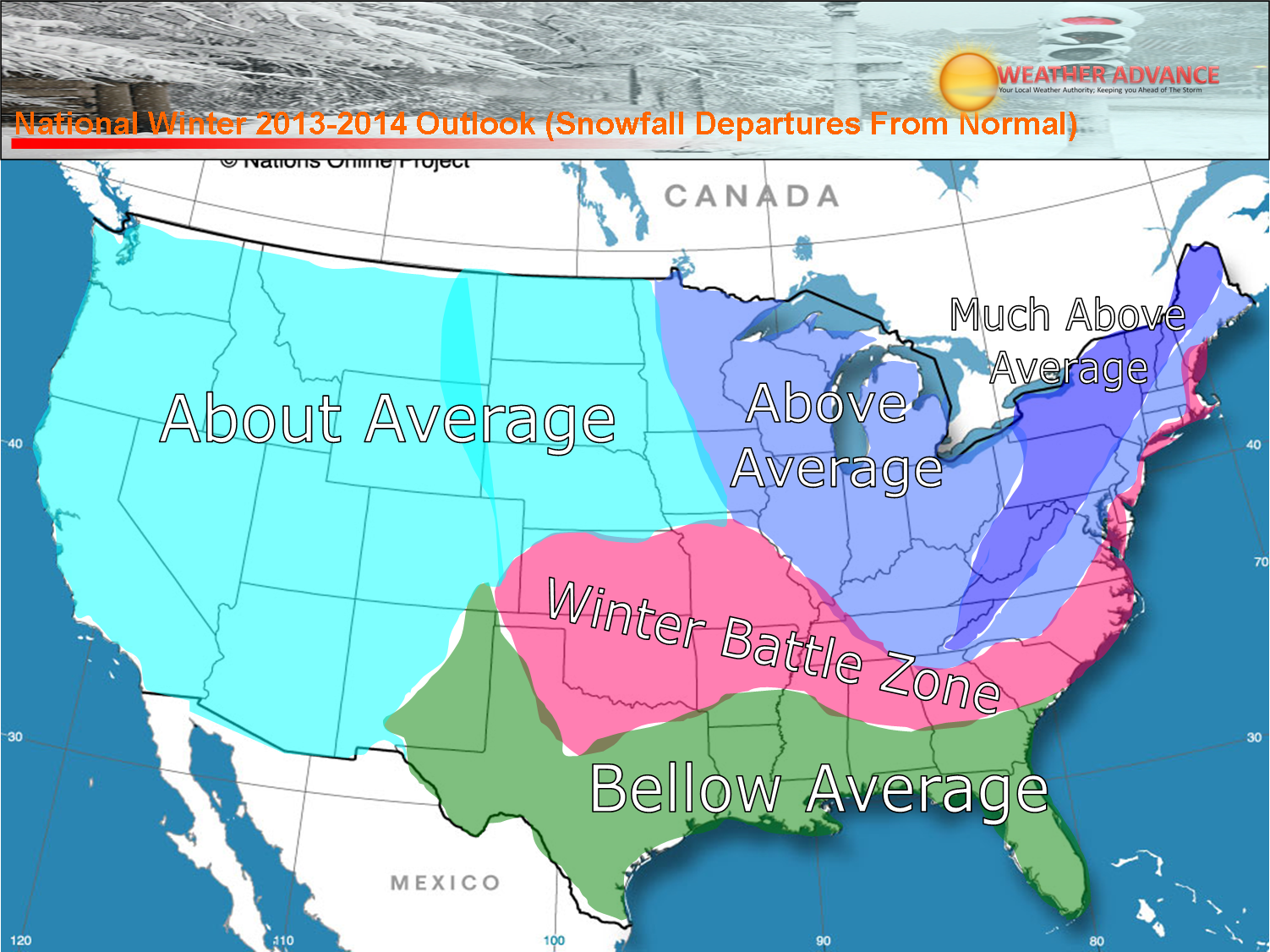 snowfall-predictions-US