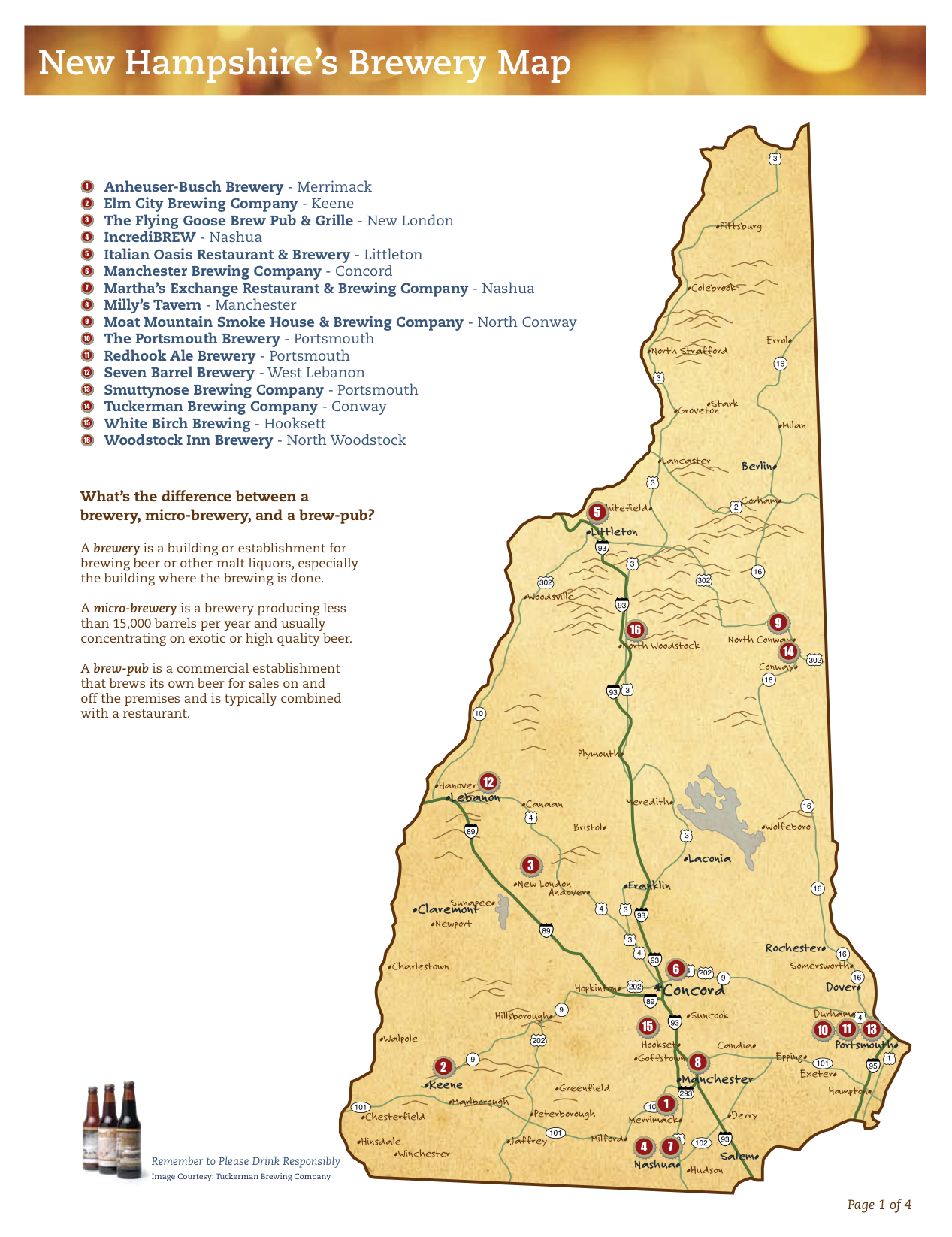 NH_Brewery_Map