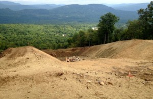 Sunday River Adds 72 Acres of Terrain