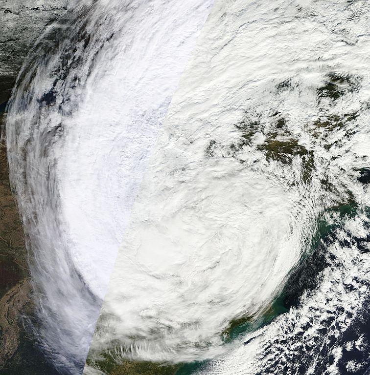 Superstorm_Sandy_Oct_30_2012