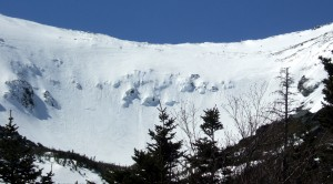 Spring dangers of Mount Washington are often overlooked