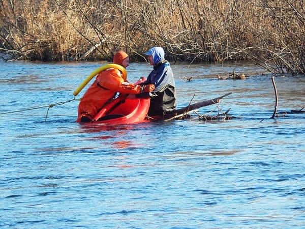 Laconia-Water-Rescue