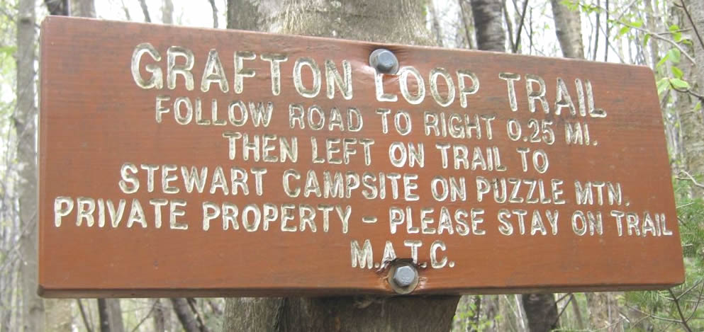 GraftonLoopSign