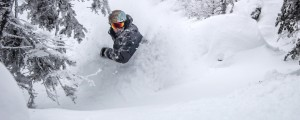 New England Soul: 5 Favorite Peaks for Skiing & Riding
