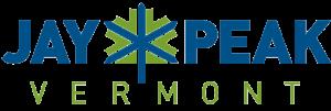 JayPeak_Logo
