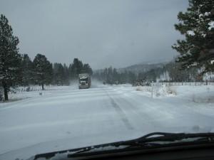 MA Travel Ban Angers Ski Areas