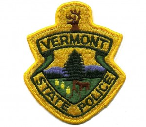 Lost X-Country Skiers Rescued in Vermont