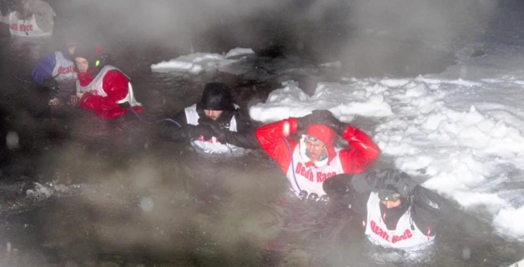 winter death race (2)
