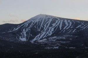 Ski lift accident at Sugarloaf injures 7