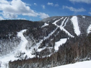 Rescues of lost hikers, skier in Adirondack search & rescue report