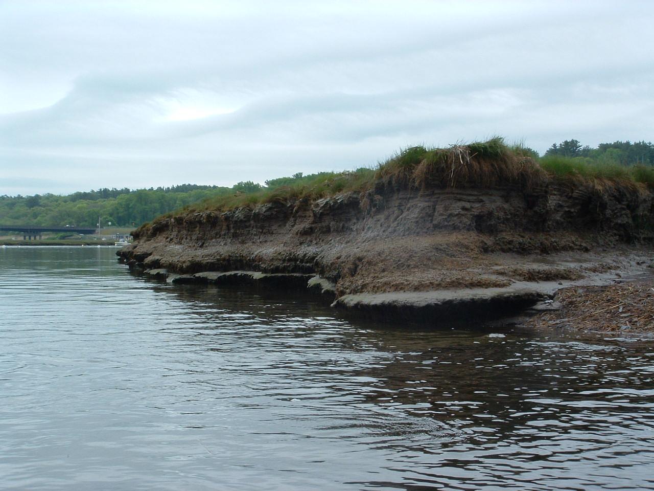 north river may 30 040