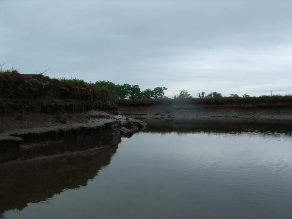 north river may 30 041