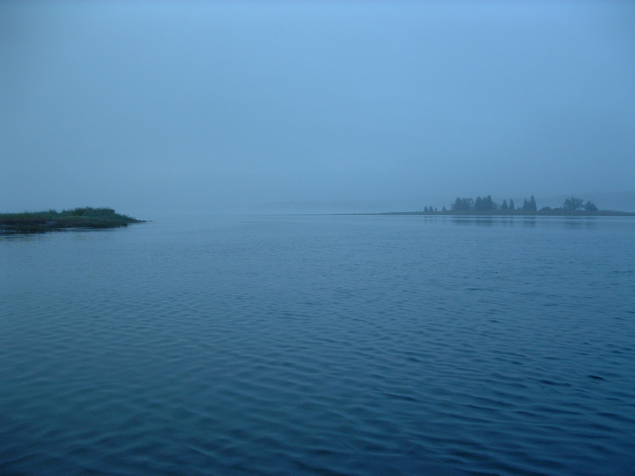 north river may 30 070