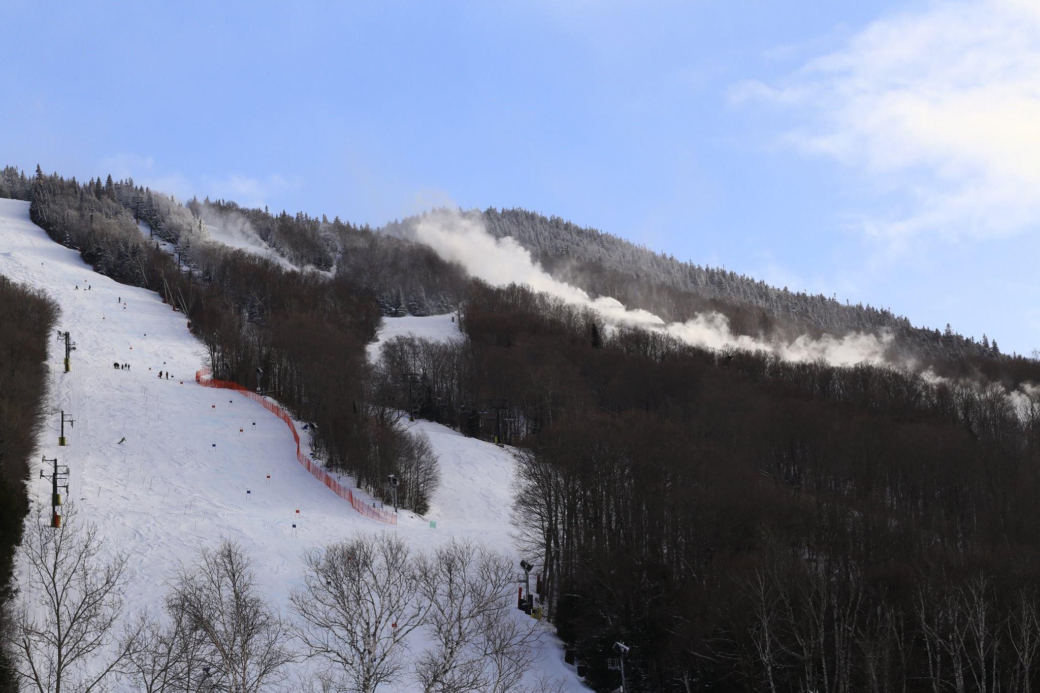 massachusetts skier killed at vermont's burke mountain – northeast