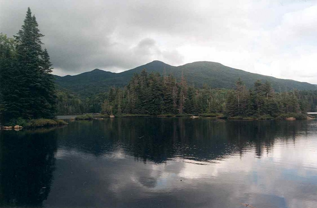 MacNaughton_Mt_NY_seen_from_Duck_Hole_dam - wikimedia