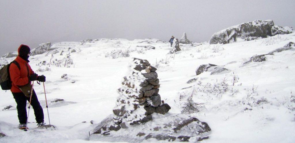 Algonquin Peak - lakeplacidcom